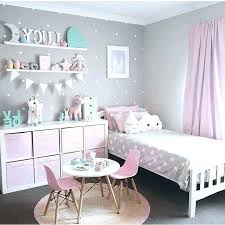 rugs little girl room decor ideas wooden chest of drawer loop pile rug