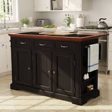 granite top cabinet. Delighful Cabinet Quickview To Granite Top Cabinet 0