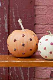 Small Pumpkin Designs 60 Easy Pumpkin Carving Ideas 2019 Fun Patterns Designs