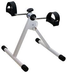 Отзывы <b>Belberg BE-10</b>   <b>Велотренажеры Belberg</b>   Подробные ...