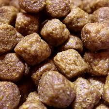 kibble-<b>adult</b>-<b>lamb</b>-<b>dog</b> - PureLUXE <b>Pet</b> Food | Natural, Healthy Food ...