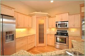 kitchen pantry cabinet ideas kitchen corner wall cabinet luxury best corner kitchen pantry cabinet ideas kitchen