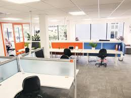 office desk space. Sharedspace \u003e Office Space Bright And Spacious Desk Spaces Freemans Bay S