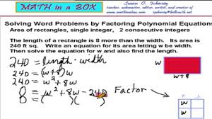 nice website that solves math word problems images worksheet  statistic problem solver statistics problem solver probability and