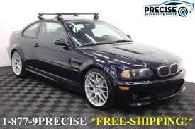 15 r 1 149 900 bmw m3 m3 competition used car 2018 21 600 km automatic. Used 2010 Bmw M3 For Sale Near Me Edmunds