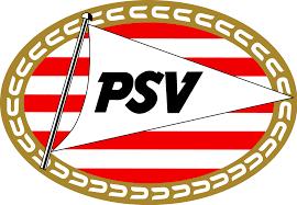 PSV Eindhoven - Wikipedia