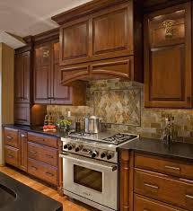 kitchen stove backsplash kitchen wall tiles kitchen stove ideas designs behind designs ideas kitchen stove backsplash