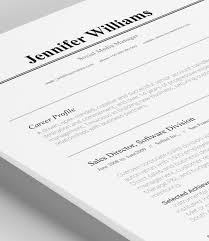 traditional_resume_template_04 traditional_resume_template_05 traditional_resume_template_06 traditional_resume_template_07 traditional resume template
