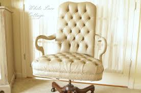 how to paint leather furniture. Leatherchair1 How To Paint Leather Furniture R