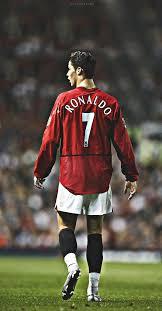 Manchester United   Cristiano ronaldo manchester, Cristiano ronaldo  wallpapers, Manchester united wallpaper