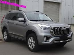 Get latest car prices in china, full features and specs, best cars rate list in china, new car models 2021, and upcoming 2022 cars. Carnewschina Com China Auto News