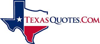 health insurance texas quotes nice health insurance quote texas insurance quotes texas 1