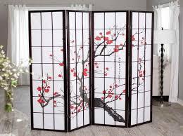 Shoji Screen Ikea for Stylish Divider: Japanese Shoji Screens Ikea .