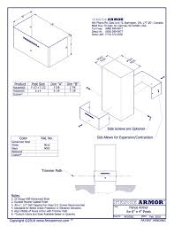 chain link fence post sizes. Chain Link Fence Post Sizes Home Remodeling And
