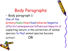 cause effect essay powerpoint new 46
