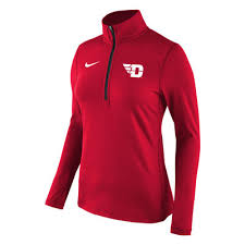 nike 1 4 zip pullover. nike® d-wing element 1/4 zip pullover nike 1 4