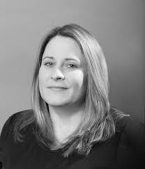 Anita Johnson | Commercial Property Paralegal | Moorcrofts