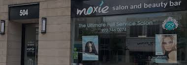 welcome moxie salon and beauty bar