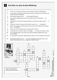 schweizer kreuzworträtsel