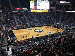 Xl Center Section 217 Rateyourseats Com
