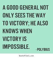 General Quotes About Success