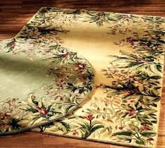 round palm tree area rug tropical design area rugs tropical round rugs palm tree area rug