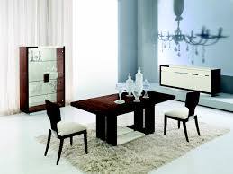 Living Room Set Ikea Dining Room Sets Ikea Modern Dining Room Sets Ikea Kitchen Table