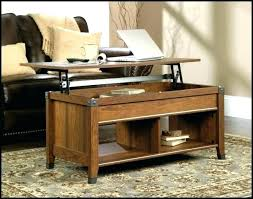 table coffee table with rounded corners coffee table with rounded corners station bar triangle edges corner