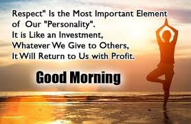 Good Morning Messages And Quotes Best of Good Morning Messages Wishes Status To Start The Day On Facebook