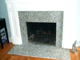 black slate tile fireplace tiles for hearth surround black slate tile fireplace surround amazing