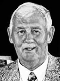 "Medford ""Grant"" Eldridge   Obituaries   SaltWire"