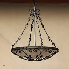 wall track lighting. Patriot Lighting Wall Sconce New Rustic Track Fixtures Hd Wallpaper Photographs S