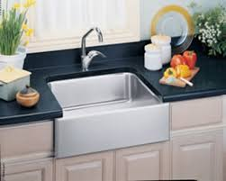 decoration high end kitchen sinks comfortable beautiful amusing sink and 16 from high end kitchen