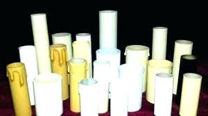candle covers for chandeliers chandelier candlestick drip candle covers chandeliers