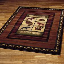 60 most top notch 5x7 area rugs kitchen mats target target indoor rugs rugs