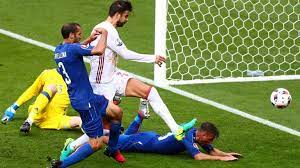UEFA EURO ...