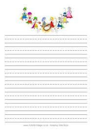 best christmas stationery images xmas  use our printable nativity writing paper to retell the nativity story planning your own nativity play for descriptive writing or in any of your christmas