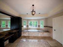 bathroom design nj. \ Bathroom Design Nj