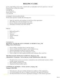 Regional Sales Manager Job Description Free Sample Account Template ...