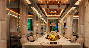 private dining rooms nyc. Las Vegas Restaurants With Private Dining Rooms Dayri Me Nyc