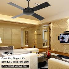 ceiling fans with lights for living room. Black Ceiling Fans With Lights For Living Room