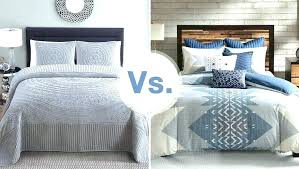 duvet covers vs comforters put cover down comforter for putting on