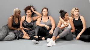 Target <b>Workout Clothes</b>: Shop The New Activewear <b>Brand</b> All In ...
