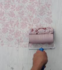 Small Picture The 25 best Patterned paint rollers ideas on Pinterest Paint