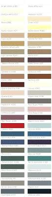 Grout Colors Chart Tec Grout Colors Australianewzealandcric Co