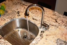 d shaped kitchen sink fresh d shaped sink sink ideas collection of d shaped kitchen sink