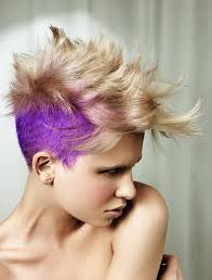 Spiky Hair Style 2016 2017 trendy short spiky hairstyles for women new haircuts to try 8755 by wearticles.com