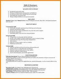 Resume Profile Section Men Weight Chart Janitor Cve Janitorial ...