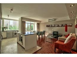 apartments gardens cape town. gallery image of this property apartments gardens cape town