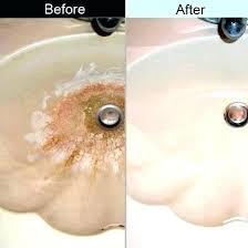 porcelain sink repair porcelain sink chip repair fix chipped bathtub repair small chip in fiberglass